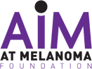 AIM at Melanoma Foundation